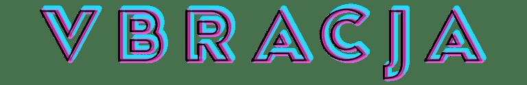 agencja kreatywna vbracja branding strony internetowe logo aplikacje materiały marketingowe projektowanie graficzne grafik wrocław kontakt oferta wycena