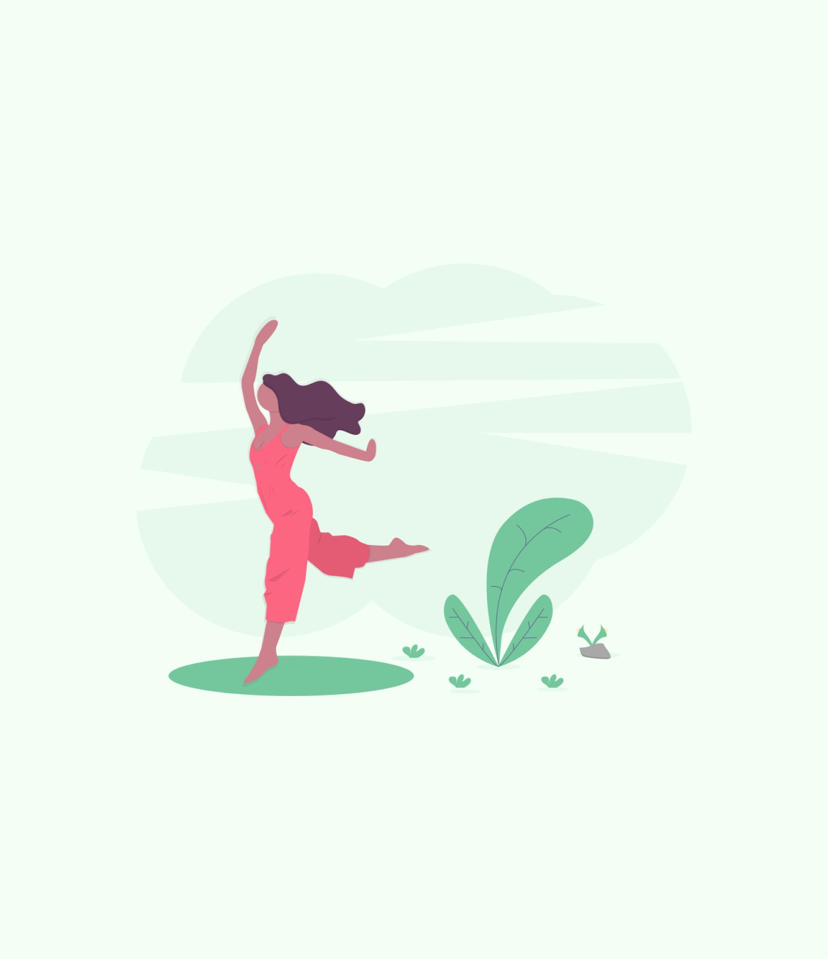 agencja kreatywna vbracja branding strony internetowe logo aplikacje materiały marketingowe projektowanie graficzne grafik wrocław zdroowko UX UI projekt aplikacji fitness healthy slow life vegan