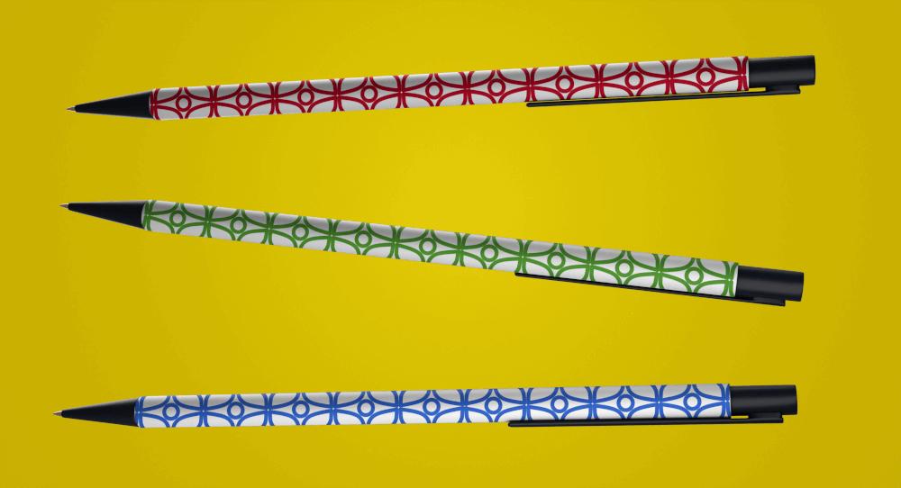 agencja kreatywna vbracja branding strony internetowe logo aplikacje materiały marketingowe projektowanie graficzne grafik wrocław portel.pl elbląska gazeta internetowa rebranding elbląg nowe logo